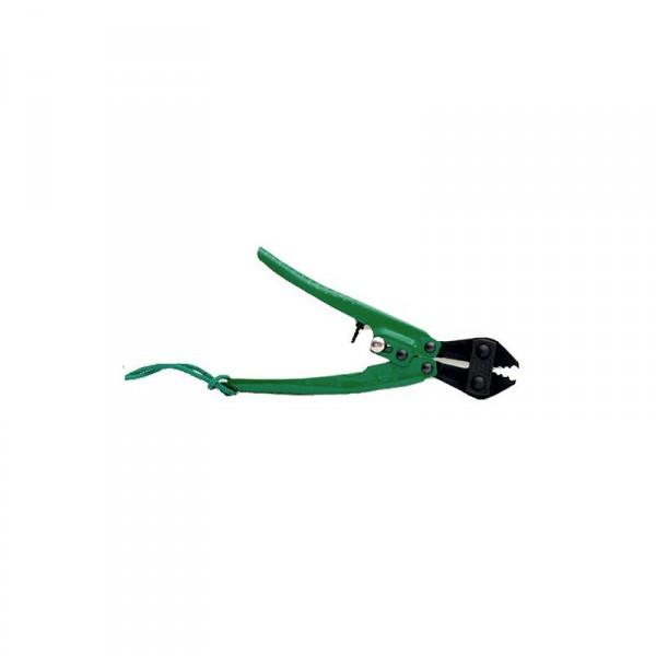 Momoi Mini Hand Crimping Tool