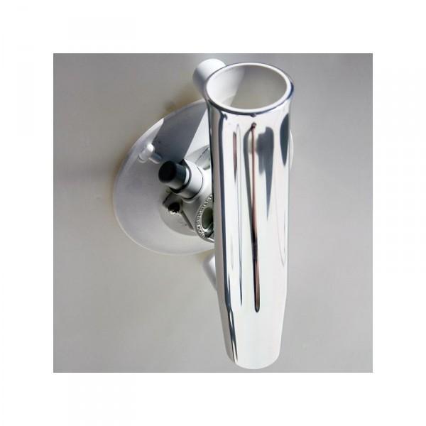 SeaSucker Aluminum Rod Holders