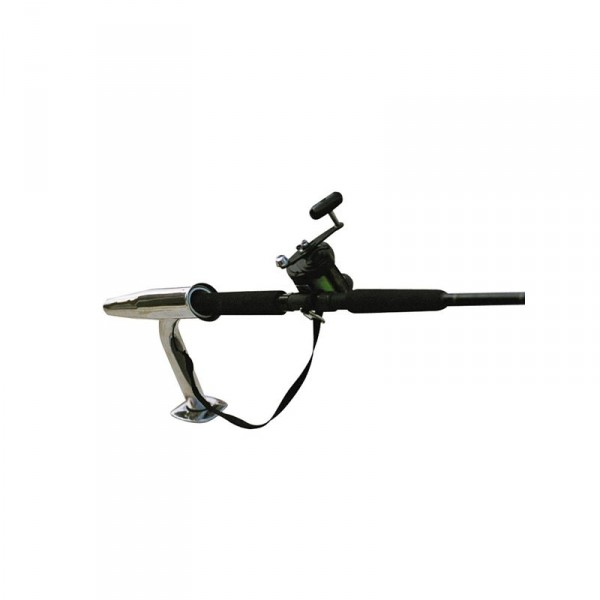 CE Smith Outrigger Rod Holder