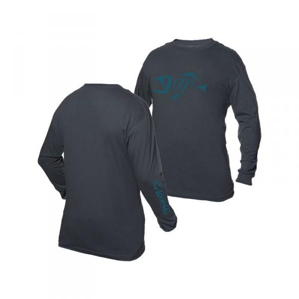 G. Loomis Corpo Long Sleeve Shirt