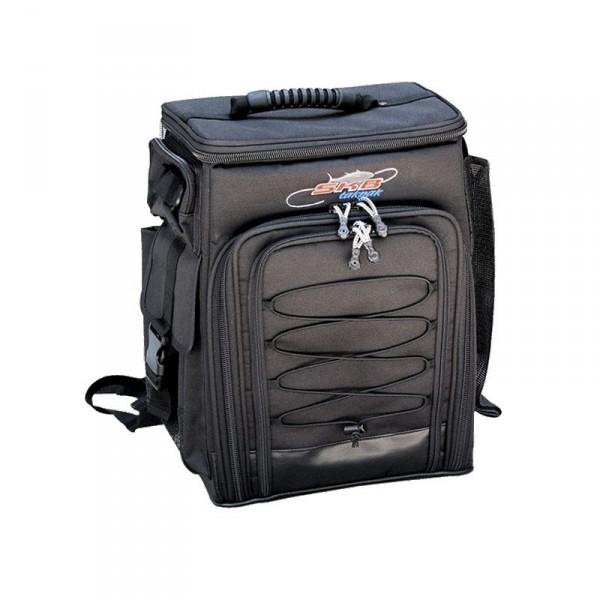 SKB Takpak Backpack Tackle System