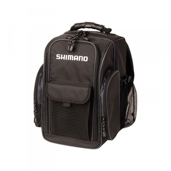 Shimano Blackmoon Fishing Backpacks