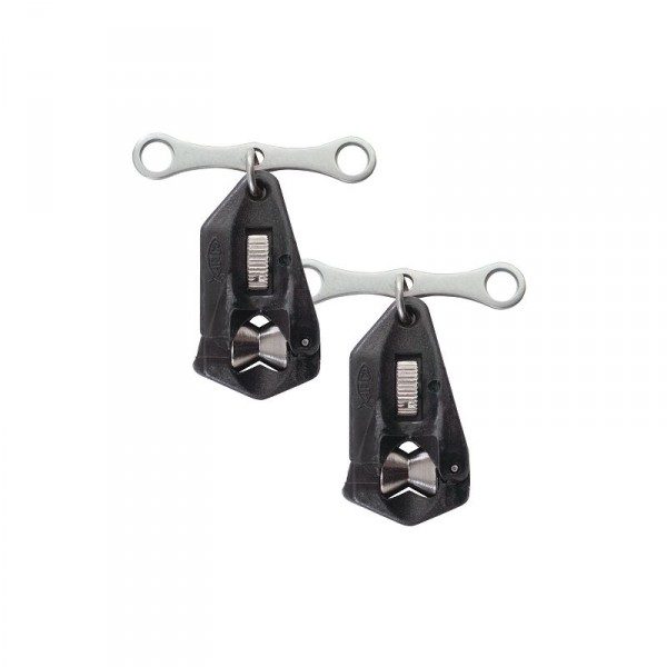 AFTCO OR-1 Roller Troller Outrigger Release Clips