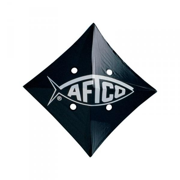 AFTCO Kite Kits