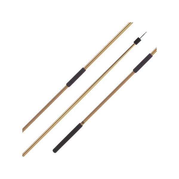 AFTCO Tag Sticks