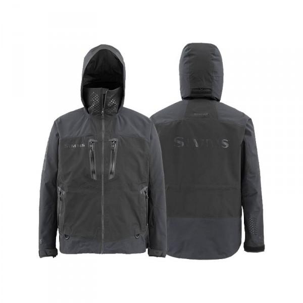 Simms ProDry 2015 Gore-Tex Jacket