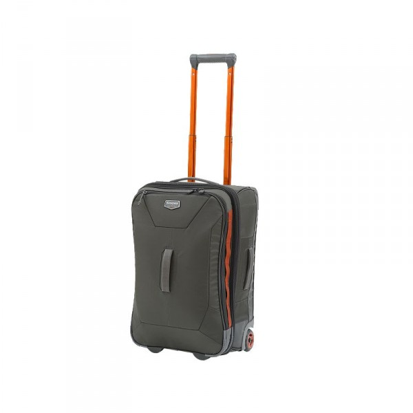 Simms Bounty Hunter Carry-On
