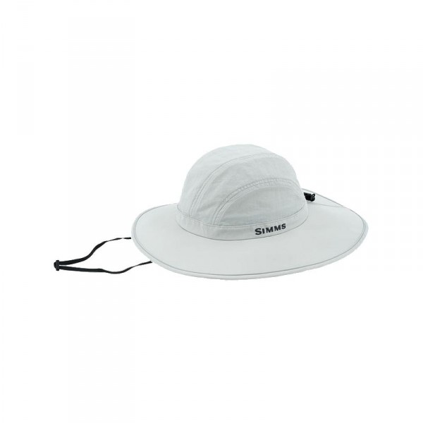 Simms Women's Solar Sombrero