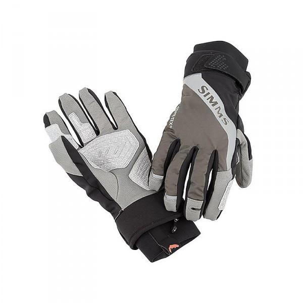 Simms Gore-Tex G4 Glove