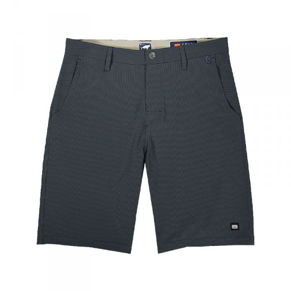 Cova Spotted Shorts
