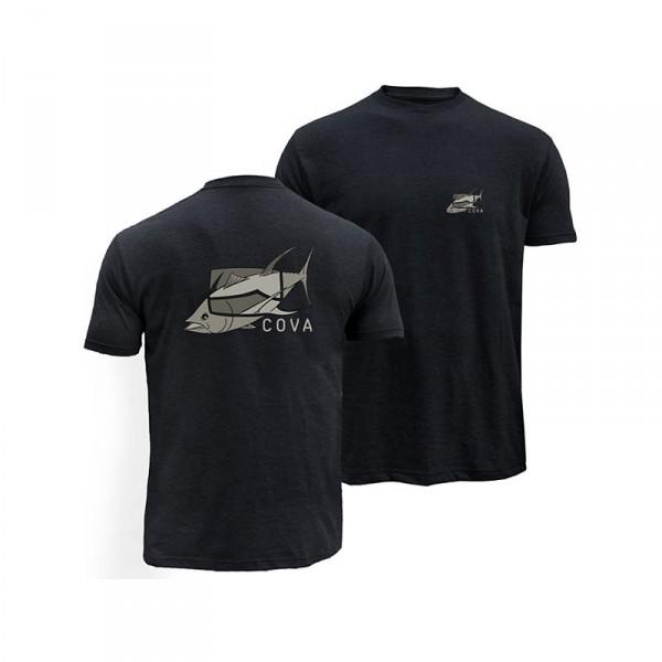 Cova Maguro T-Shirt