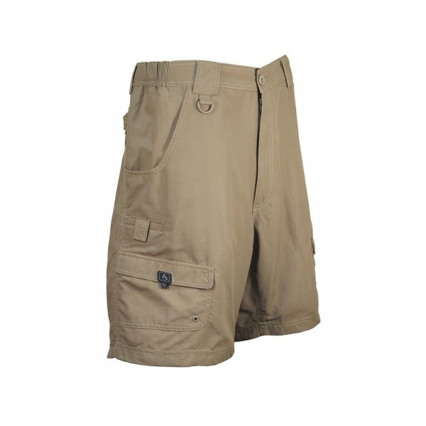 Hook & Tackle Barrier Reef Shorts