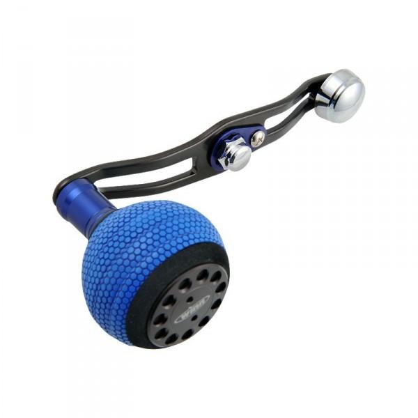 Daiwa Custom WINN Grip & Handle Knob