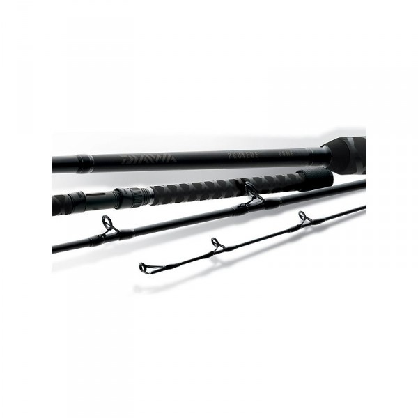 Daiwa Proteus Conventional Boat Rods