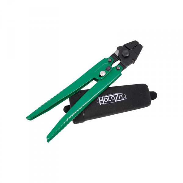 Holdzit Tool and Saver Combo