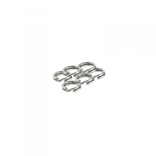 Owner Split Rings