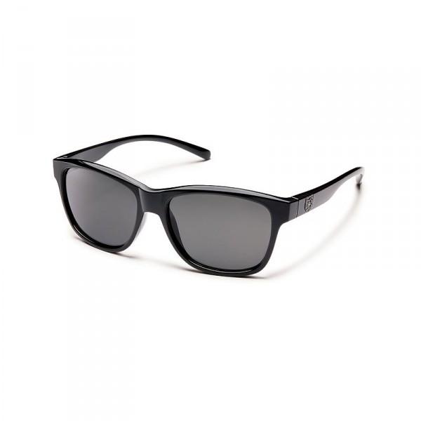 Suncloud Polarized Pageant Sunglasses