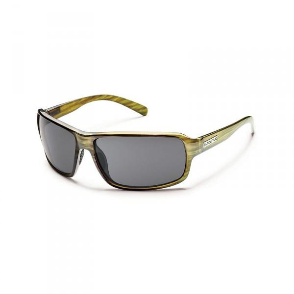 Suncloud Polarized Tailgate Sunglasses