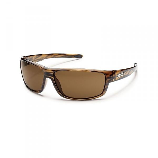 Suncloud Polarized Voucher Sunglasses