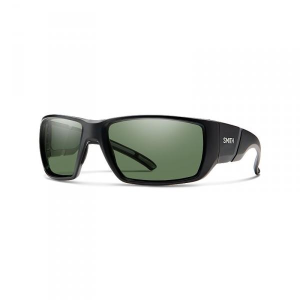 Smith Transfer XL Sunglasses