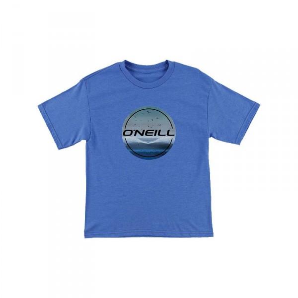 O'Neill Youth Birds T-Shirt