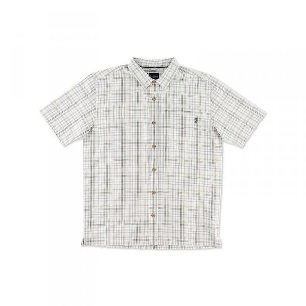 O'Neill Jack O'Neill Stabler Buttondown Shirt