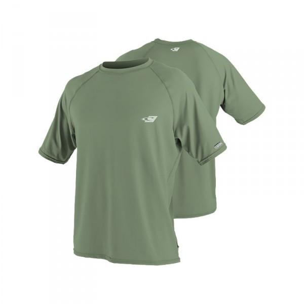 O'Neill 24/7 Tech Crew T-Shirt
