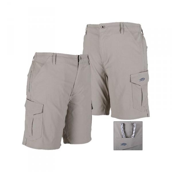 AFTCO Goliath Fishing Shorts