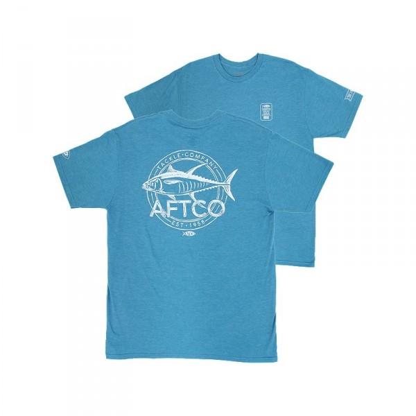 AFTCO Wammo T-Shirt