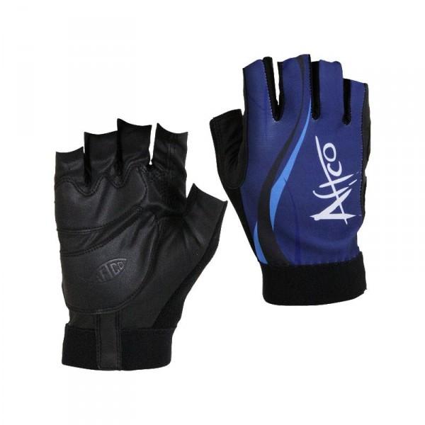 AFTCO Solmar UVS Fishing Gloves
