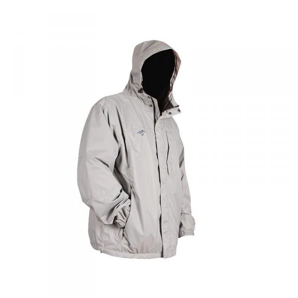AFTCO Waterproof Jacket
