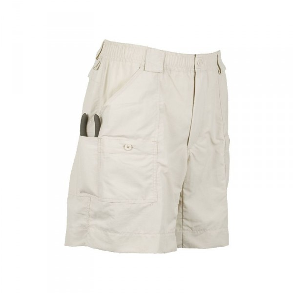 AFTCO M01LX Fishing Shorts