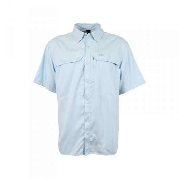 AFTCO Cumulus Buttondown Shirt