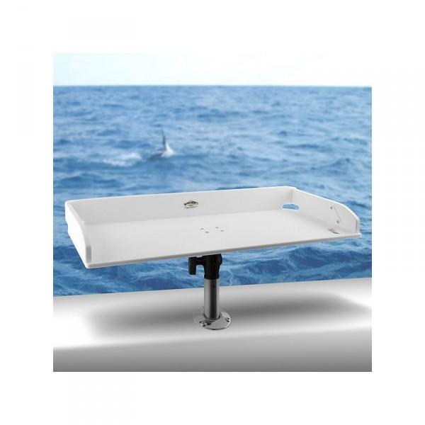 Deep Blue Marine MultiSystem Bait Tables