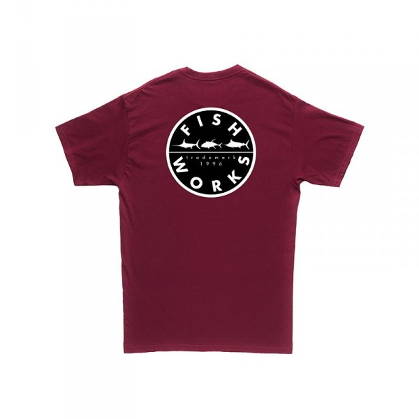 Fishworks New Original T-Shirt