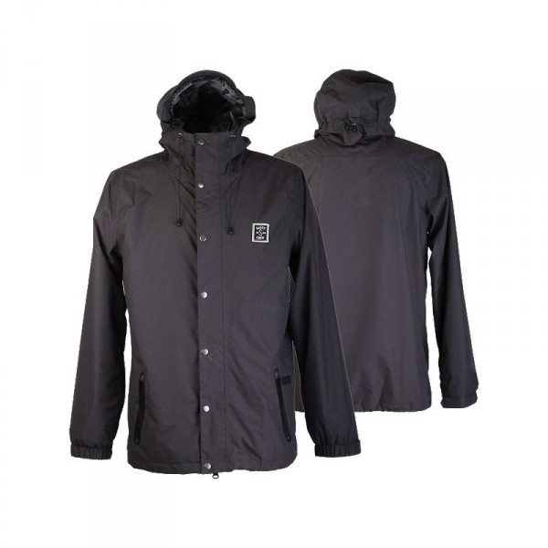 Salty Crew Piky Jacket