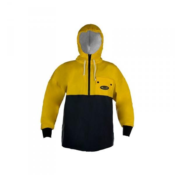 Grundens Petrus 762 Hooded Waterproof Shirt