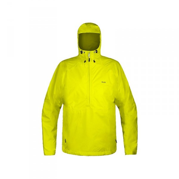 Grundens Weather Watch Pull Over