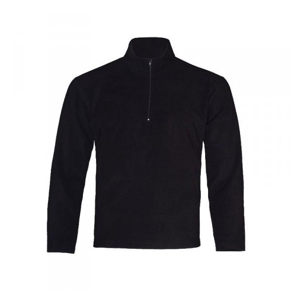 Grundens Gage Arctic Skins Mid Layer 1/4 Zip Long Sleeve Shirt