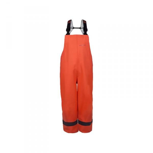 Grundens Women's Sedna 510 Bib Trouser