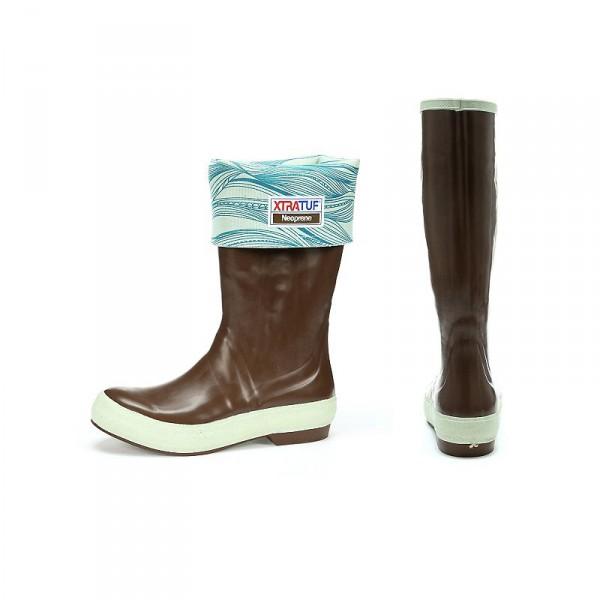 Xtratuf Women's Legacy Boot