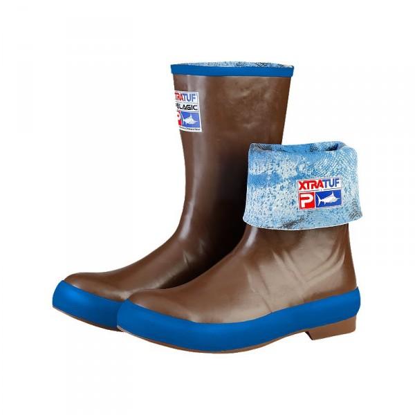 Xtratuf Pelagic Limited Edition Boots