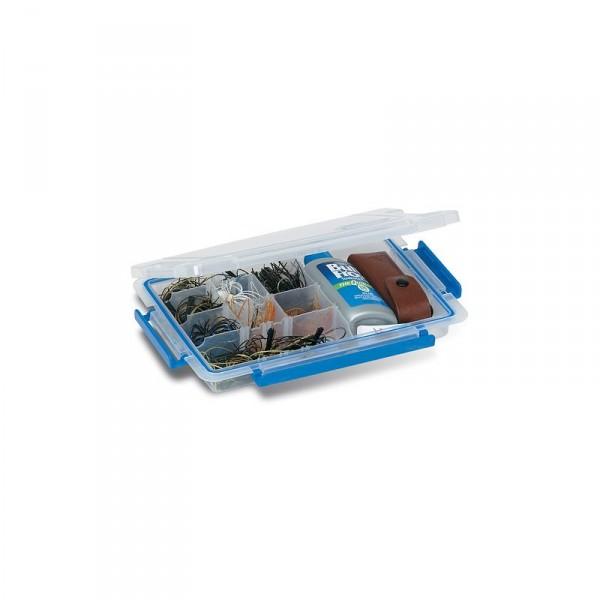 Plano Waterproof StowAway Utility Boxes
