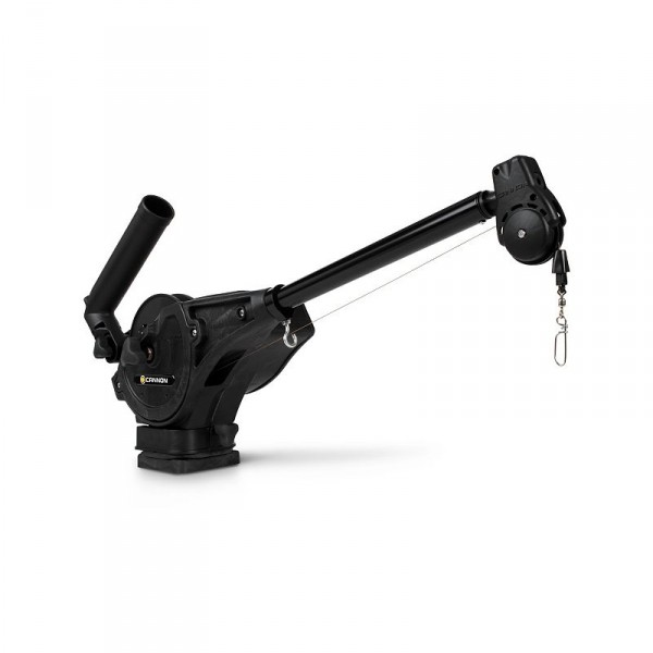 Cannon Magnum 5 ST Electric Downrigger