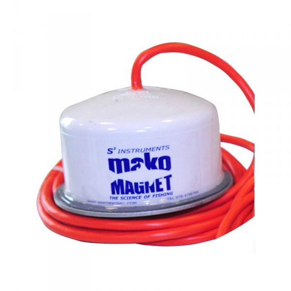 S2 Instruments Mako, Marlin and Tuna Magnet