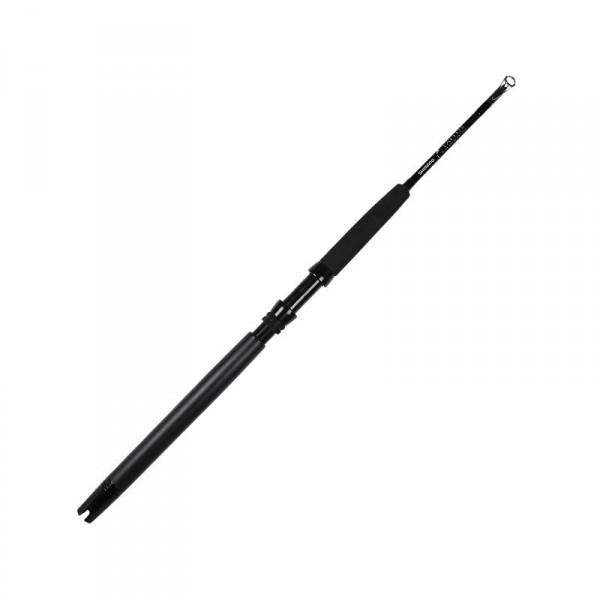 Shimano Tallus Kite Rod