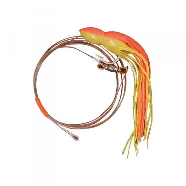 """Melton Tackle """"Fred Archer"""" Special"""
