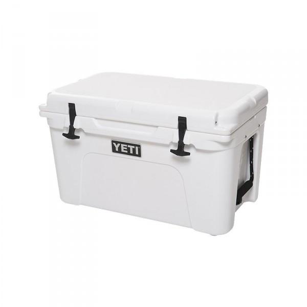 Yeti Tundra Coolers
