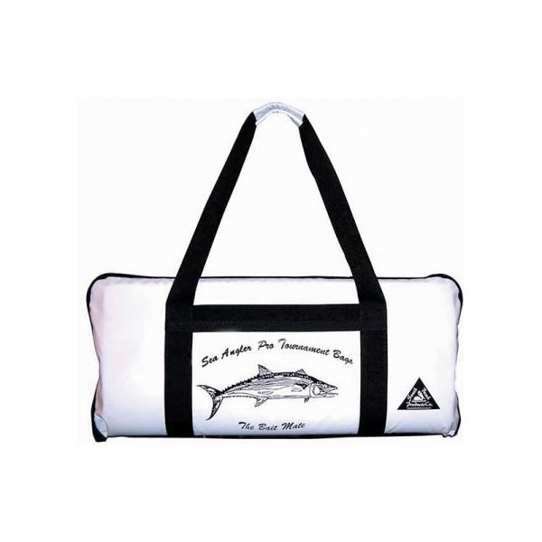Sea Angler Fish Bags