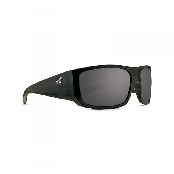 Kaenon Polarized Malaga Sunglasses